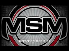 msm-herreria-y-montajes-aldo-cerruti