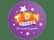 toy-store-jugueteria-aldo-cerruti