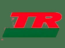 tr-transportes-rojas-aldo-cerruti