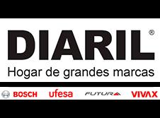 diaril-bosch-ufesa-futura-vivax-acerruti