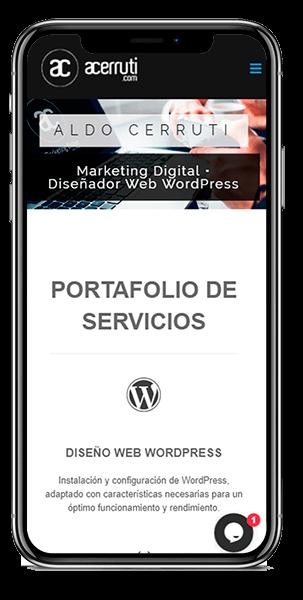 acerruti-web-mobile-responsive