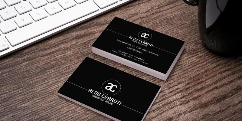 Diseño web Tiendas online Ecommerce Diseñador Uruguay Aldo Cerruti