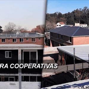 msm-herreria-y-montajes-cooperativas-acerruti