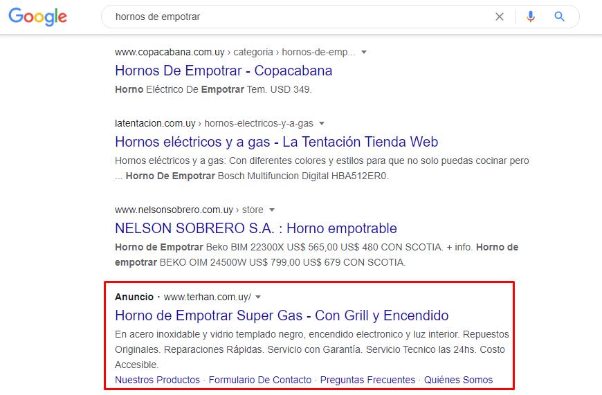red-de-busqueda-google-ads-acerruti