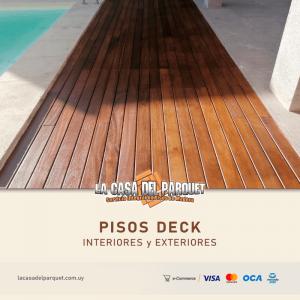 Pisos-DECK-interiores-y-exteriores-la-casa-del-parquet-800px