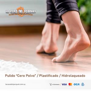 Servicios-Pulido-Plastificado-Hidrolaqueado-La-Casa-del-Parquet-800px